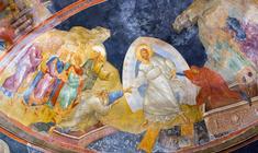 Reste avec moi Seigneur, prière de padre Pio