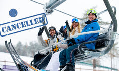 "Annulation des séjours Célibataires : ""Ski, Spi, Célibs"""
