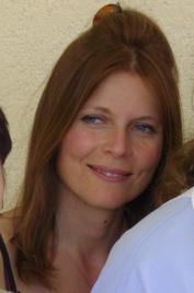 Sylviane Et Olivier ORNA