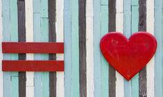 Les tests d'affinités amoureuses