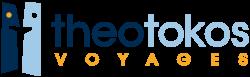 Theotokos Voyage Logo 1481797802 Jpg Preview
