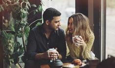 Cabinet Mots Croisés : une aide aux célibataires chrétiens