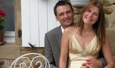 Un couple : le don de deux libertés !