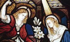 Abrégé des vertus de la Vierge Marie