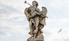 Prière à Saint Raphaël Archange pour se marier