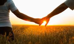 Tous saints, saints en couple : un défi nouveau