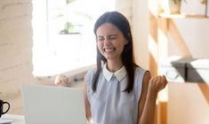 Sites de rencontre : quelle place donner à ses émotions ?