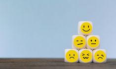 Comment gérer ses émotions et sentiments sur un site de rencontres ?