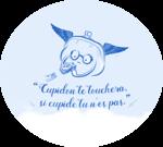 10 bonte cupid