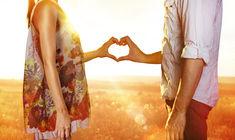 Mettre de la clarté dans ses relations