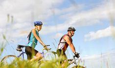 """2 ème édition du """"Walk & Bike"""" en Vercors"""