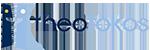 Logo theotokos
