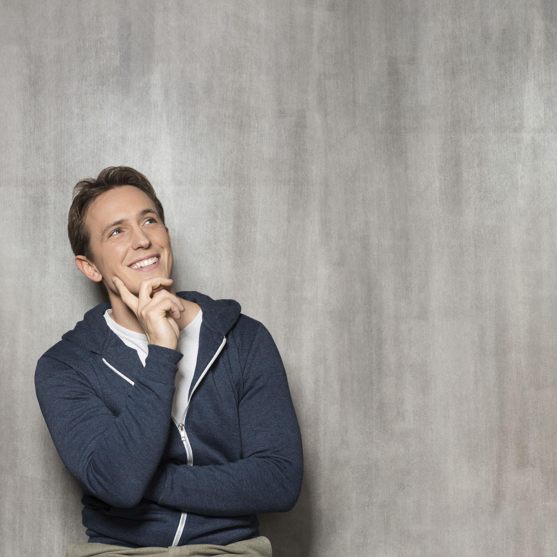 Comment savoir si un homme est celibataire