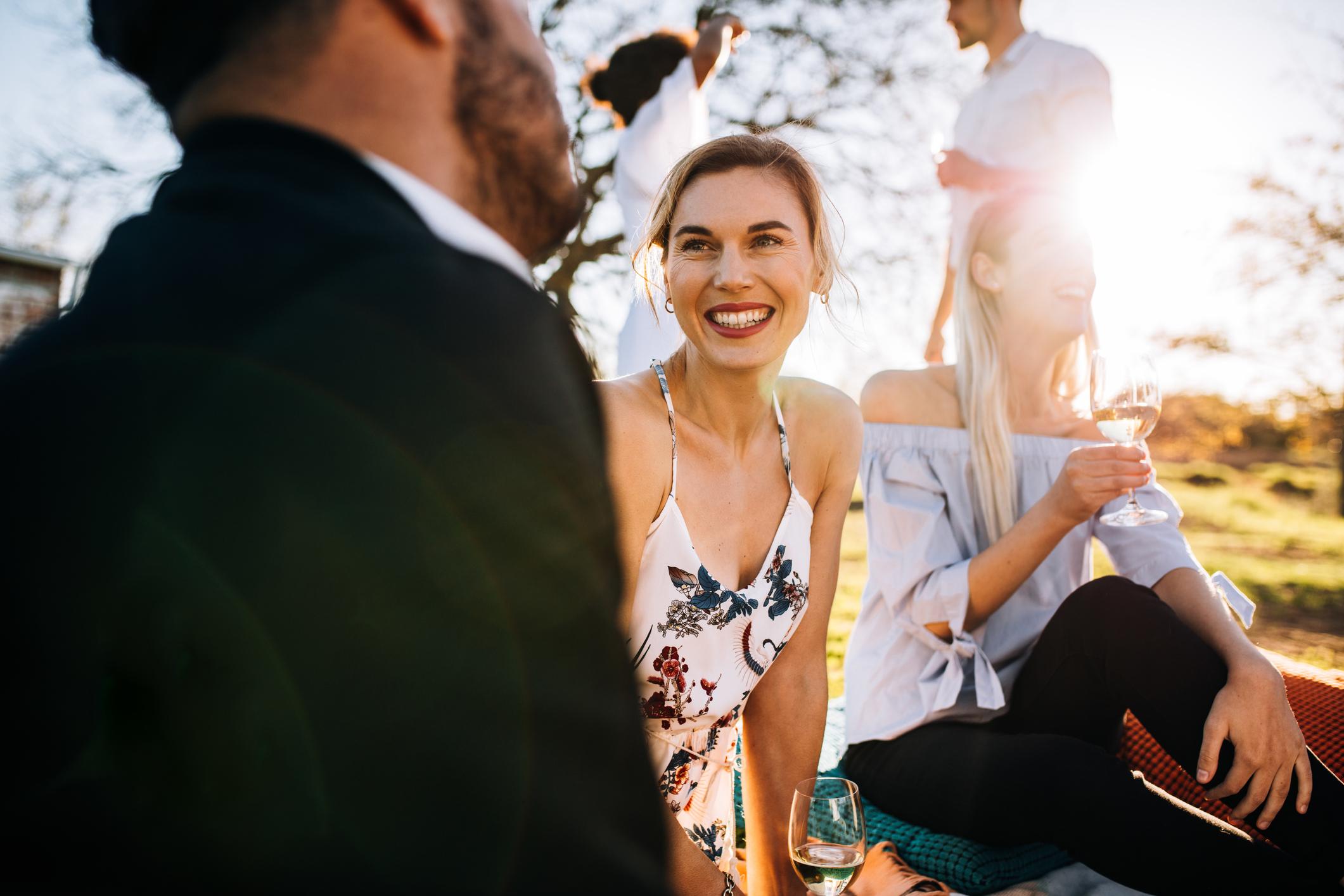 sites de rencontres chrétiennes gratuites pour célibataires Apollo Speed datant