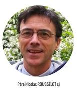 Pere Nicolas ROUSSELOT